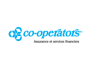 Co-Operators - Assurance et services financiers