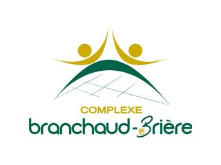 Complexe Branchaud-Brière