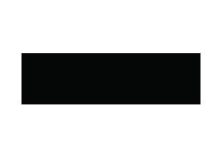 Dr Luc Ducharme