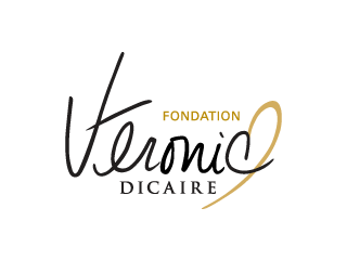 Fondation Véronic DiCaire