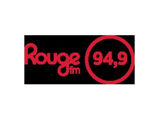 94,9 Rouge FM