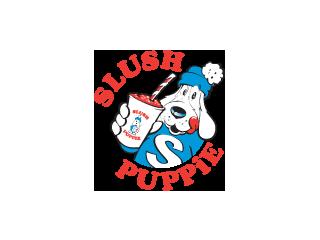 Slush Puppie Canada