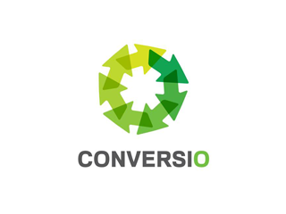 Conversio Marketing