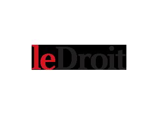 LeDroit