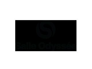 Salle Odyssée
