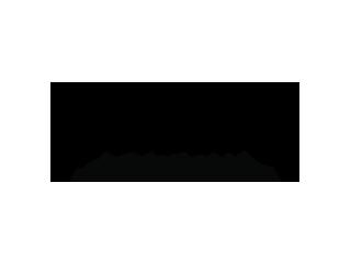 Artist in Residence Distillerie