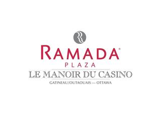 Ramada Plaza - Le Manoir du Casino