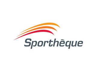 La Sporthèque
